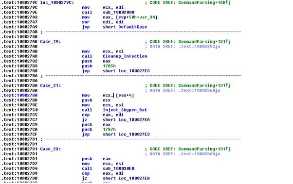 02052014_commands