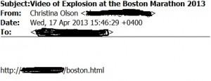 Boston_Marathon_and_Texas_Plant explosion_Img_1