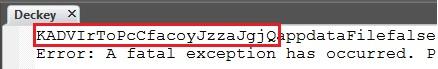 Decryption_Key