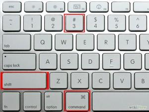 550px-Take-a-Screenshot-in-Mac-OS-X-Step-7