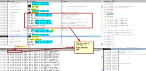 andromeda_injected_code
