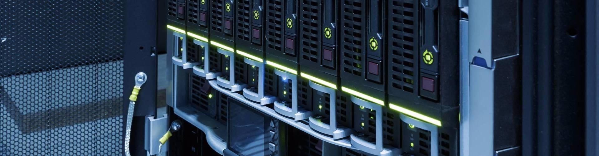 Tips for Securing SSL Renegotiation