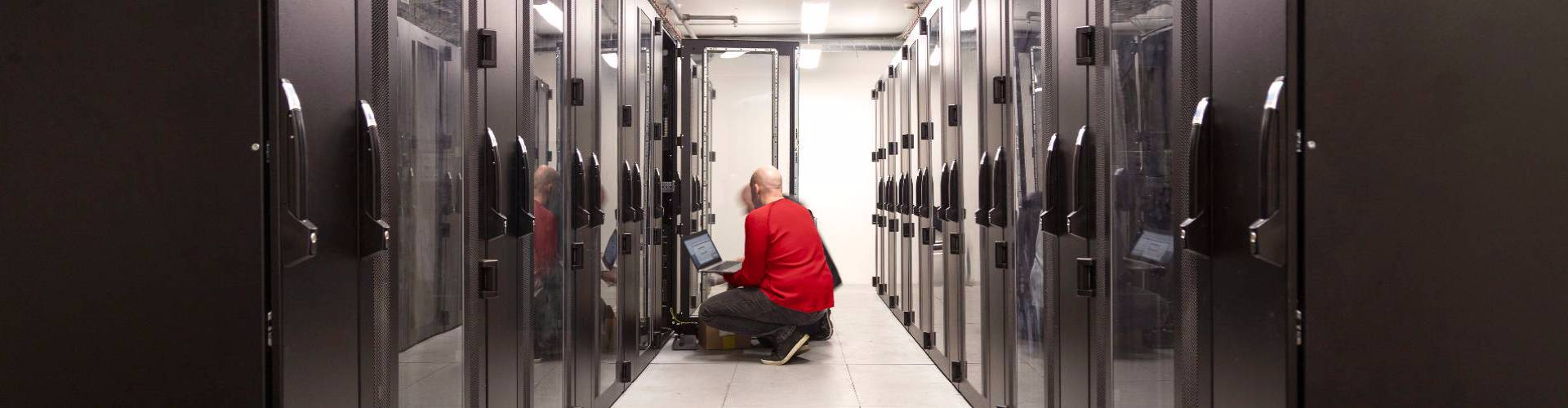 Security Best Practices for Azure App Service Web Apps, Part 5