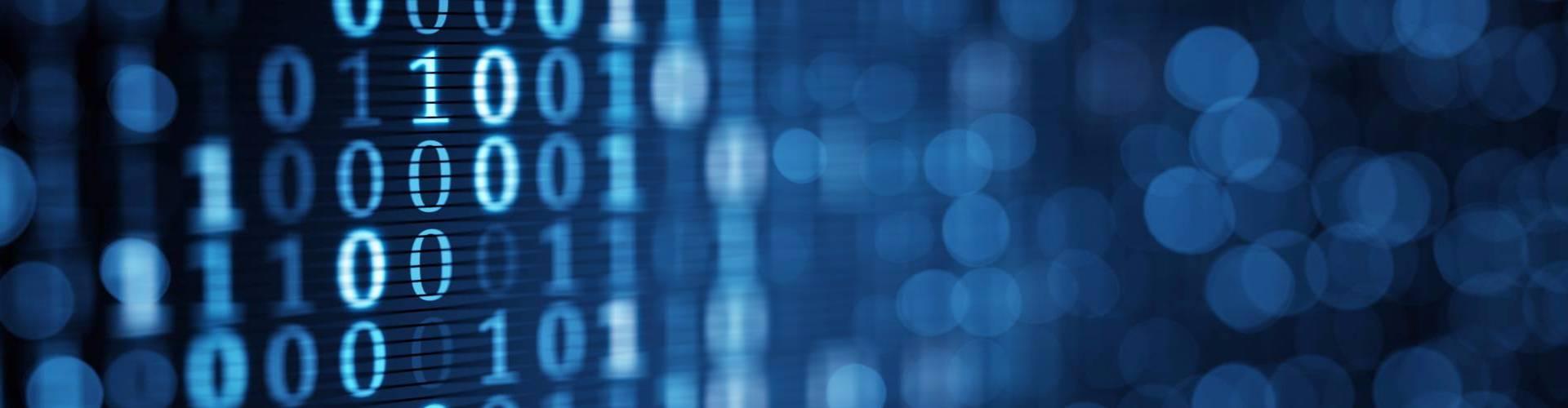 Mirai, BrickerBot, Hajime Attack a Common IoT Weakness