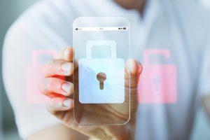 - shutterstock 383679217 300x200 - 8 Easy Ways to Hack-Proof Your Family's Smartphones
