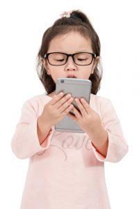 - shutterstock 582260458 200x300 - 8 Easy Ways to Hack-Proof Your Family's Smartphones