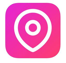 - Screen Shot 2018 06 27 at 11 - Mappen App Safety
