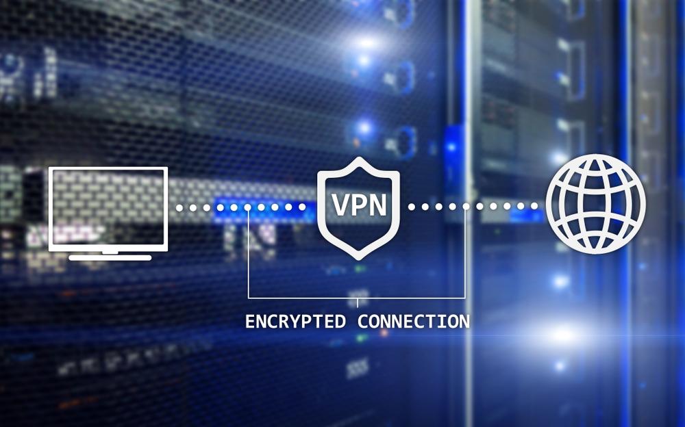 public wi-fi risks