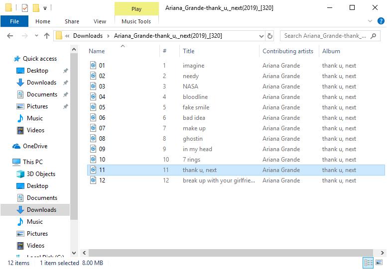Attackers Exploiting WinRAR UNACEV2 DLL Vulnerability (CVE