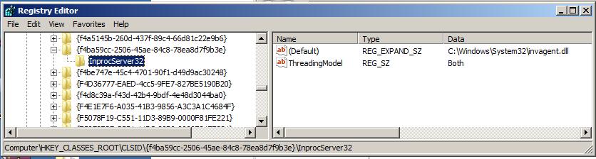 CVE_02016_0018_A_Tale_of_a_windows_library_loading