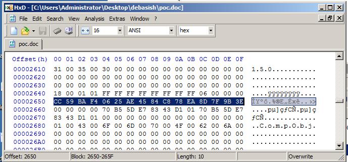 CVE_02016_0018_A_Tale_of_a_windows_library_loading_3