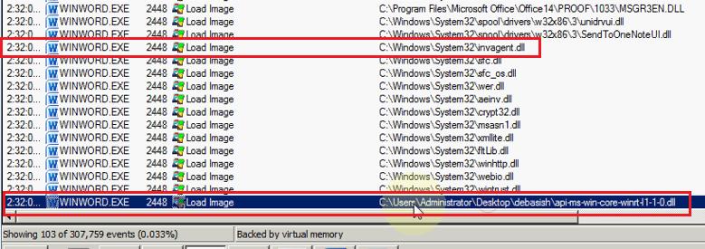 CVE_02016_0018_A_Tale_of_a_windows_library_loading_4