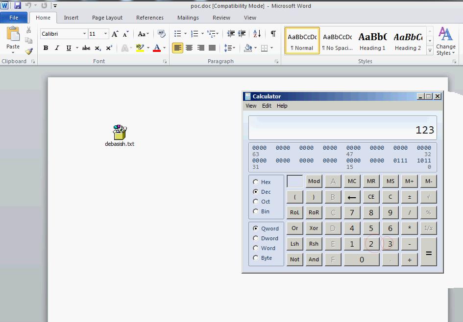 CVE_02016_0018_A_Tale_of_a_windows_library_loading_5