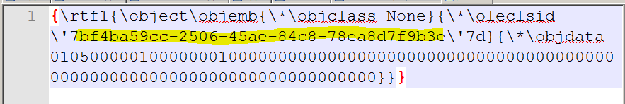 CVE_02016_0018_A_Tale_of_a_windows_library_loading_6