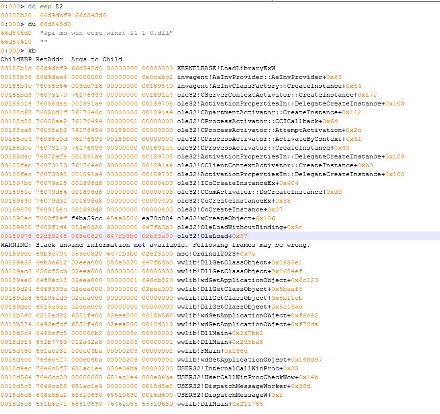 CVE_02016_0018_A_Tale_of_a_windows_library_loading_7