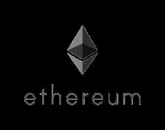 cryptocurrency-ethereum