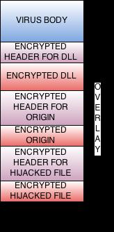 Nionspy file structure