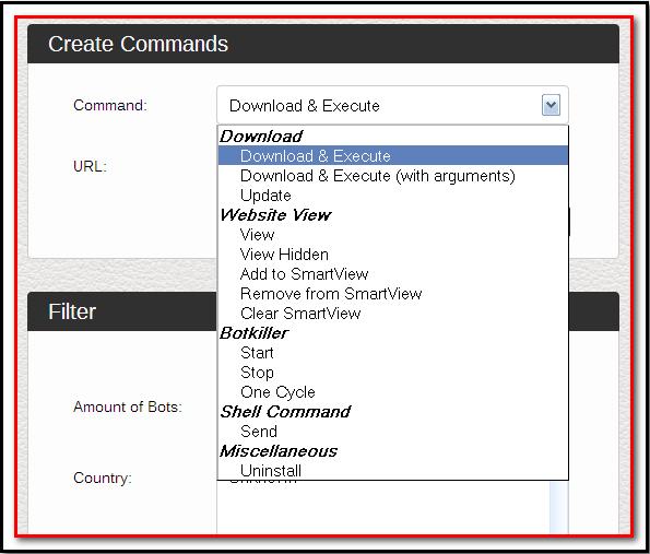 athena_commands_create