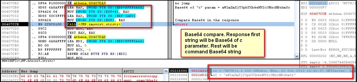 athena_compare_base64_response