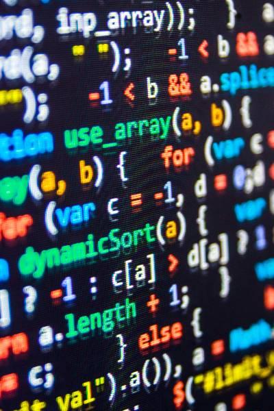 Andromeda Botnet Hides Behind AutoIt