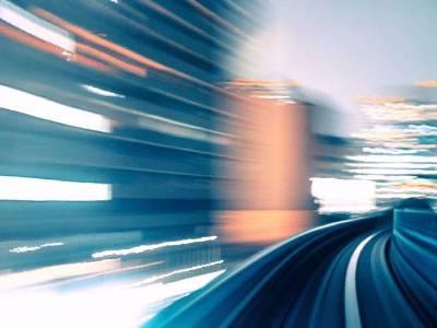 The Digital Detox – Is It Time?