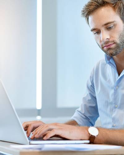 Bartallex Renews Strain of Macro Malware
