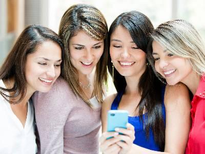 15 Social Media Security Tips