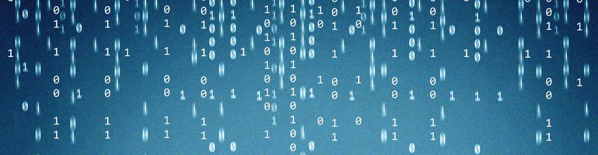 Dofoil Downloader Update Adds XOR-, RC4-Based Encryption