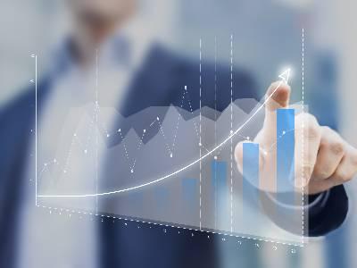 Security Metrics and the Balanced Scorecard