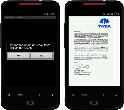 mobile_tata_job_fraud.jpg