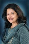 Anindita Mishra