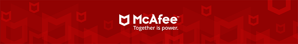mcafee-footer-email