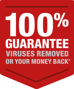 Antivirus Software, Internet Security, Spyware and Malware Removal ... 608599831c56