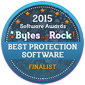 Bytes that Rock Finalist