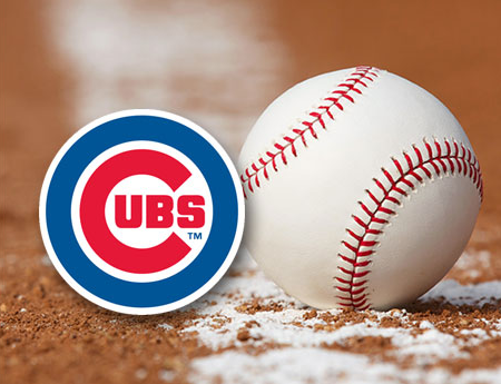 cubs-game-networking-event