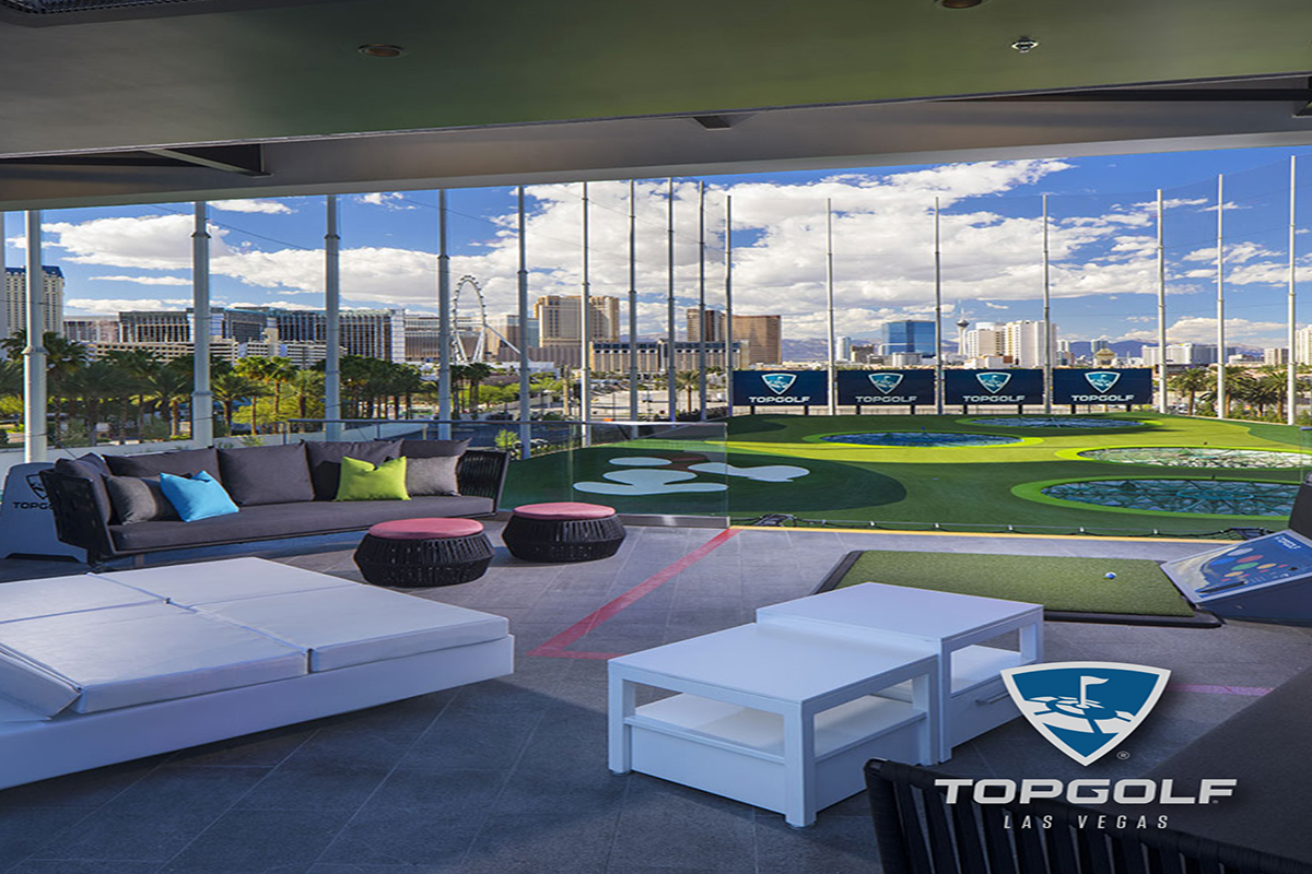 exclusive-networking-event-at-top-golf-as-vegas