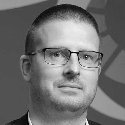 owen-pierce