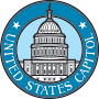 U.S. Cybersecurity Information Sharing Act