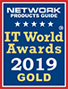IT World Awards
