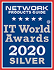 2020-networks-products-guide-silver-sm