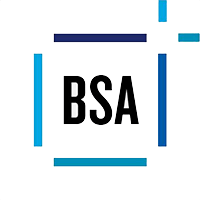 bsa-software-alliance