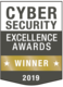 Prix Cybersecurity Excellence