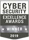 cyber-security-2019-silver