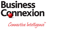 Business Connexion Group (BCX)