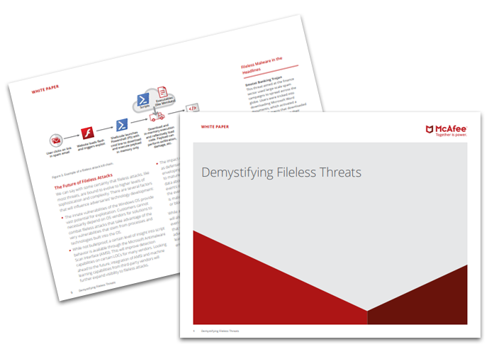 fileless-attacks-image