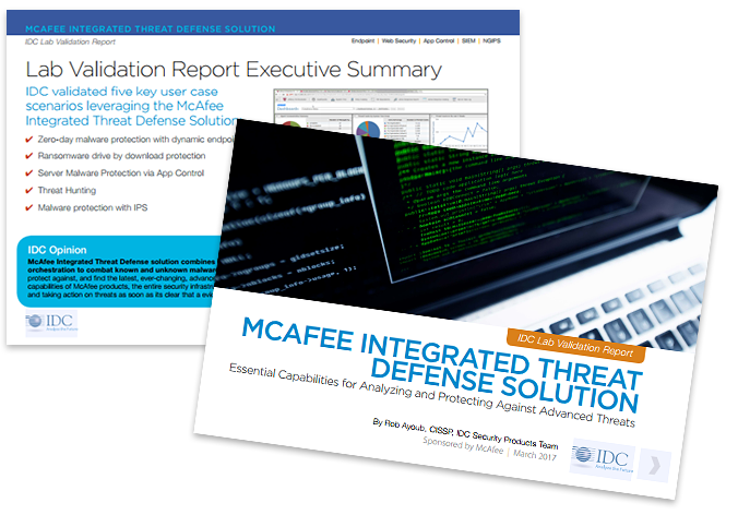 idc-integrated-threat-solution-cover