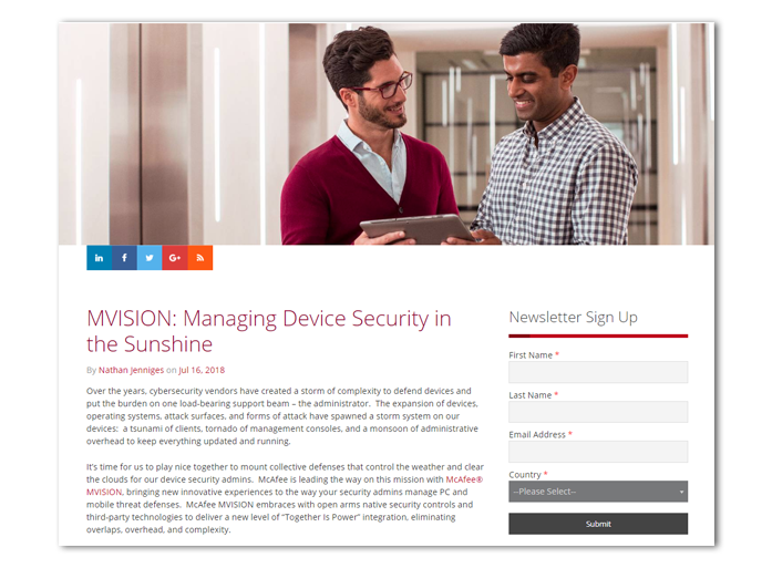 mvision-managing-device-security-image