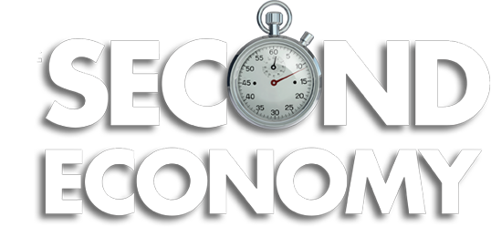 second-economy-logo