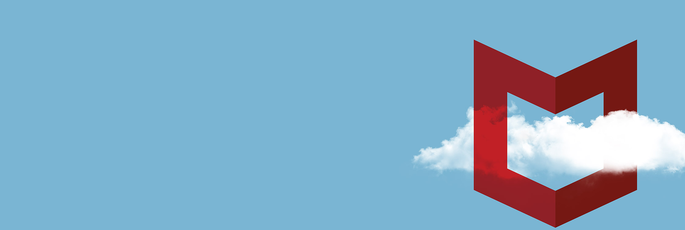 bg-cloud-security-blue